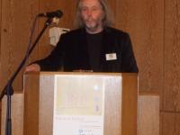Karl Dieter Horn