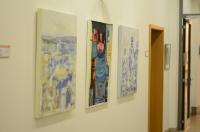 Kunstforum Westerwald e. V.