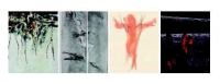 malerei-grafik-foto-collage