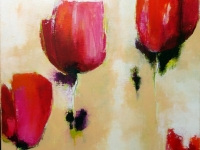 tulips-3_0
