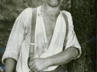 August Sander,