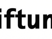 logo-sk-siftung-kultur-in-94kb