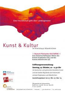 18-plakat-deutsch-polnischer-kulturtag